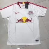 Camisa Red Bull Brasil - Camisas de Times de Futebol no Mercado ... e1b99bf2455