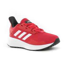 Zapatillas Duramo 9 K adidas