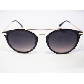 ecae9fd38812d Oculos Orange Eyewear Feminino Redondo Feminino - Calçados, Roupas e ...