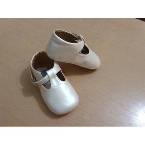 82af4f8d2772c Zapatos Bebé Varón Niño Bautizo Ropa Solo Talla 15. 5 vendidos - Trujillo ·  Zapatos Para Bautizo O Fiesta De Niña