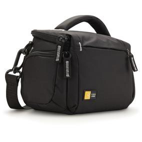 Bolsa Para Camera Case Logic Tbc-405.01