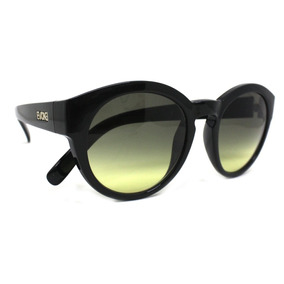 Óculos Evoke Evk 15 - Óculos De Sol Evoke no Mercado Livre Brasil 3a154dedab