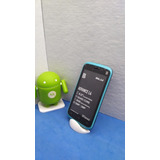 Blu Advance L4 Nuevo Original Libre (equipo Sin Bateria)