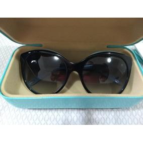 Óculos De Sol Tiffany - Óculos em São Paulo no Mercado Livre Brasil 6ed1bba2b7