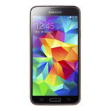 Samsung Galaxy S5 Original G900m Original
