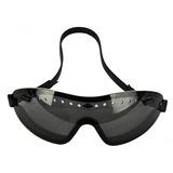 Oculos De Proteção Fma Com Ventilador - Tudo para Esportes de ... fb84d51c87