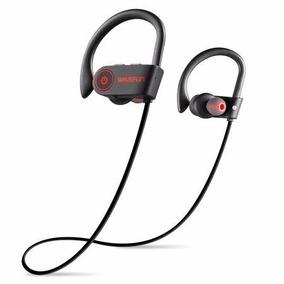 Fone De Ouvido Bluetooth A Prova D´água Wavefun X-buds Ipx7