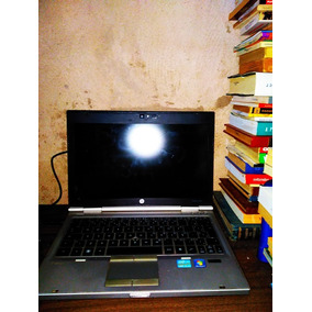 Notebook Core I5 2520m 2.50 Ghz 4gb 500 Gb Hd