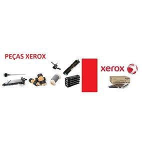 Ros Assy Tai Sh - 062k13011 - Xerox