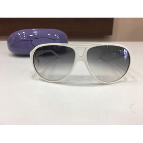 Oculos De Sol Benetton - Óculos De Sol no Mercado Livre Brasil f739194554