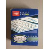 Rede Badminton Pro Marca Dhs