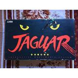 Vendo Mi Coleccion Atari Jaguar