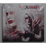 Cd Debler Noctem Diaboli
