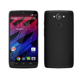 Motorola Moto Maxx Xt1225 Android 4.4, 64gb, 21mp - Novo