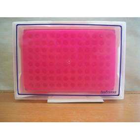 Gradilla Refrigerante Para Microtubos Pcr (mini Cooler).