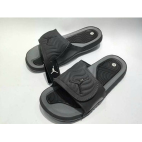 af4ae758eed Sandalia Chinelo 1 Kilo Nike Sandalias Chinelos Feminino - Chinelos ...