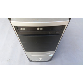 Cpu Pentium Dual E2180-2.00ghz