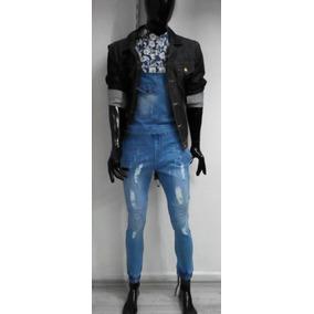 ea0391053b Pantalones Peto Hombre - Ropa