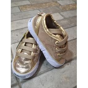 f587ffce825 Zapatos para Niñas en Cundinamarca en Mercado Libre Colombia