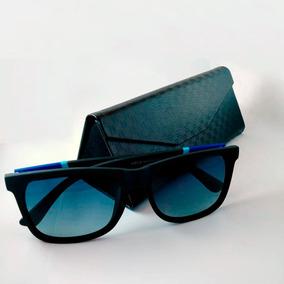 Óculos De Sol Tommy Hilfiger Masculino Wayfarer Rio Janeiro - Óculos ... e8d27a1db3
