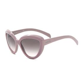 1596640526950 Oculos Prada Spr 24 R - Óculos no Mercado Livre Brasil