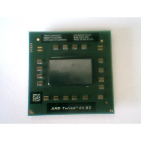 DRIVER: AMD TURION 64 X2 MOBILE TECHNOLOGY