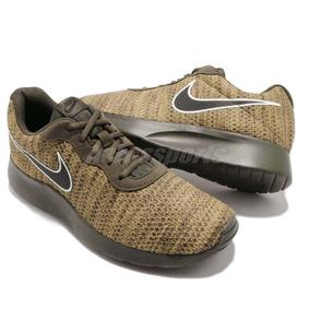 Nike Tanjun Prem, Casual Para Caballero Nuevo Envio Gratis.