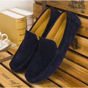 11acbd9f Zapatos Casual Fashion Hombre - Ropa y Accesorios en Mercado Libre Perú