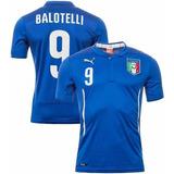 efec82bd80 Camisa Italia 2014 - Camisa Itália Masculina no Mercado Livre Brasil