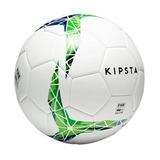 d368d2831748e Balon De Futbol Marca Penalty Talla 5 - Fútbol en Mercado Libre Colombia