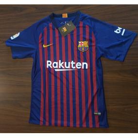 Uniforme Del Barcelona Coutinho en Mercado Libre México 04e7531c24782
