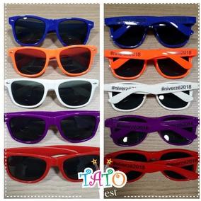 Oculos Rayban Plastico - Brinquedos e Hobbies no Mercado Livre Brasil 6ef1be11c9