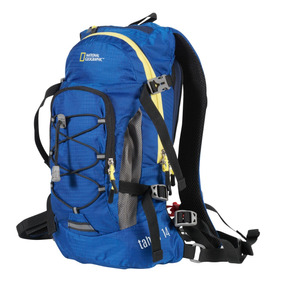 Mochila Tahoe 14 - National Geographic
