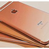 Apple Iphone 6s Vitrine Original 64gb Garantia Promo À Vista