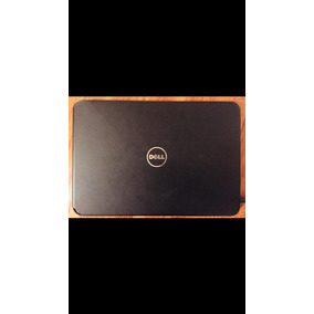 Laptop Dell Inspiron 15 P28f
