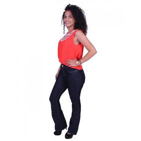 a04c31432 Blusa Feminina Ellabelle Eb-8619 - Asya Fashion