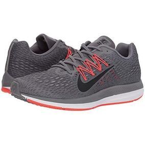Tenis Nike Air 50606092