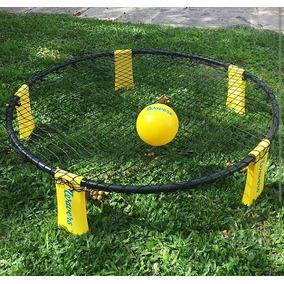 Spikeball - Roundnet Marca Wavers