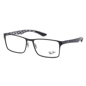 242aa8f24aa26 Ray Ban Tech Rb8415 - Óculos no Mercado Livre Brasil