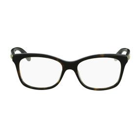Armação Moschino - Óculos no Mercado Livre Brasil 6c6d9a88f6