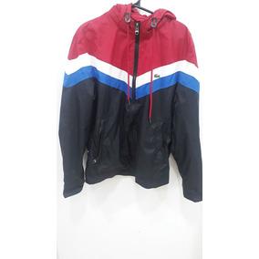 Blusa Lacostes Masculino - Calçados, Roupas e Bolsas no Mercado ... 00ff13f79a