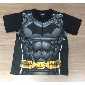 Camiseta Enchimento Musculo - Camisetas para Masculino no Mercado ... b8587baee87