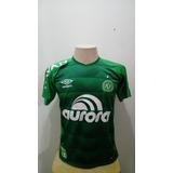 9ecaa787af Camisa Do Guaratingueta De Jogo no Mercado Livre Brasil