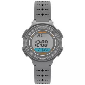 449352cc9ae84 Relogio Infantil Mormaii - Relógios De Pulso no Mercado Livre Brasil