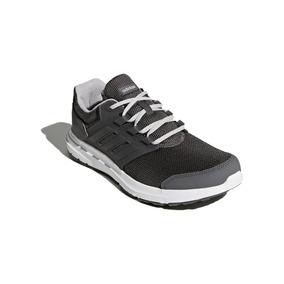 adidas Zapatillas Running Hombre Galaxy 4 Gris