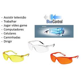 Óculos Escuridão Virtual Dr Lair Ribeiro Kit 30 Peças 9611f150e0