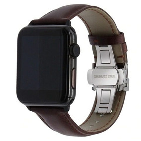 143c8606ad1 Pulseira Off White Apple Watch - Relógios no Mercado Livre Brasil