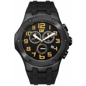 2b552131ad2 Relógio Caterpillar Cat Navigo A1.161.27.127 - Relógios De Pulso no ...