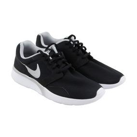 Nike Kaishi NS fucsia