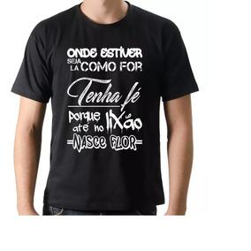 Camiseta Com A Foto Do Mc Gui E Um Frase Calçados Roupas E Bolsas